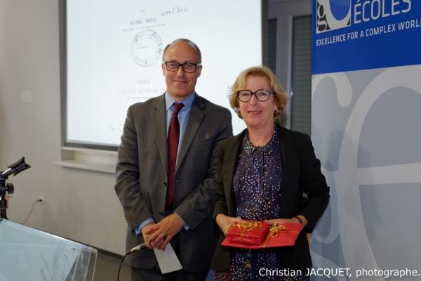 2014 10 02 - CGE - Congres de Strasbourg