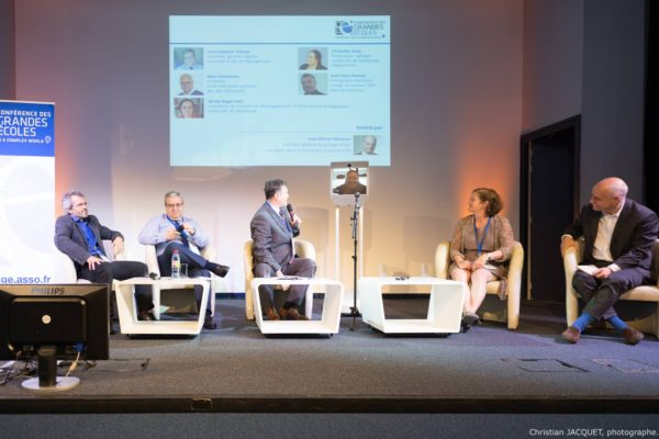 160518-CGE-ESCP-292- Table ronde 1
