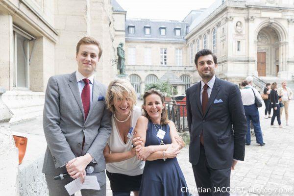 180605-Alumni- Accueil Pause Déjeuner-189