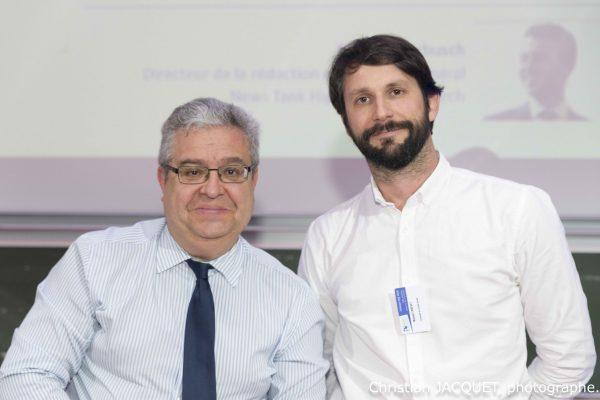 180605-Alumni- Mr FIORINA et mr CANEVET-004