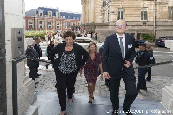 181004-CGE-Lille-Mme la Ministre-037