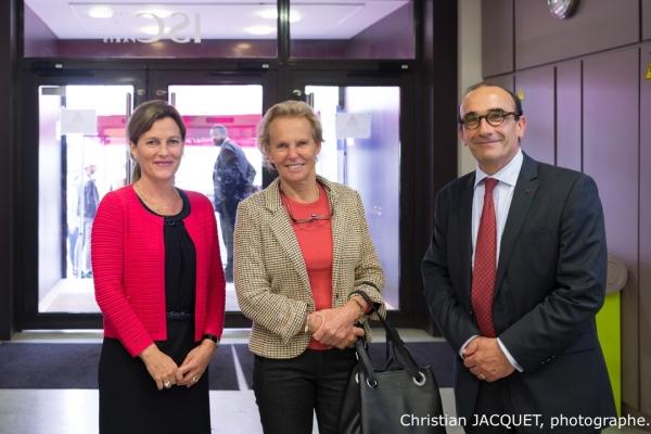 2016 05 12 - CGE- ISC Paris Colloque -Apres-midi