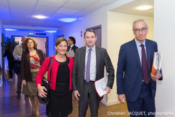 2016 05 12 - CGE- ISC Paris Colloque - Matinee