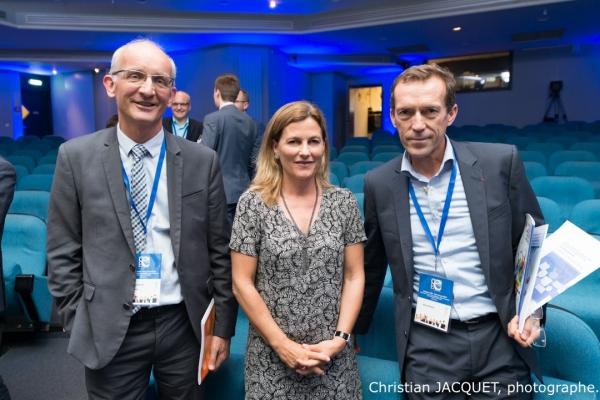 2017 05 18-CGE-ESCP Europe -Colloque