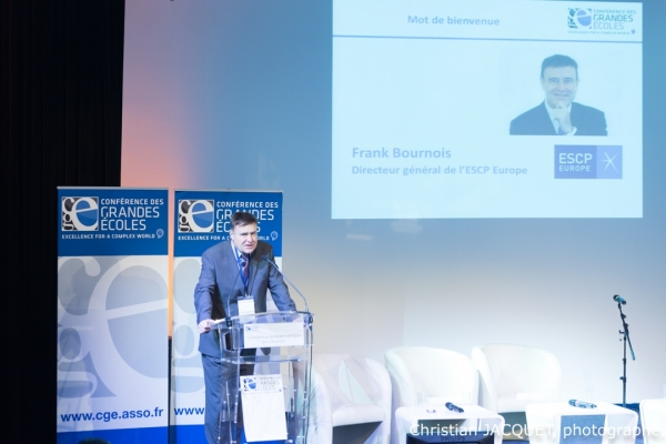 2017 05 18-CGE-ESCP Europe-Colloque-matinee