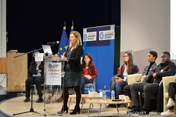 2019 04 04-CGE-Saclay-Cloture