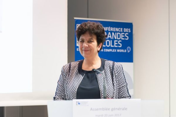 170620-CGE-Elections-107 Ministre