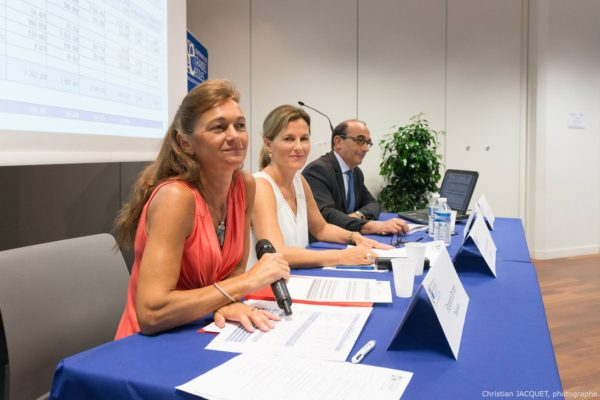 170620-CGE-Elections-247 Approbation Statut - Florence DARMON_