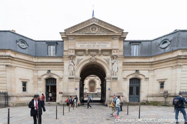 180605-Alumni- Accueil Pause Déjeuner-125