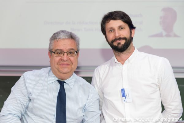 180605-Alumni- Mr FIORINA et mr CANEVET-004