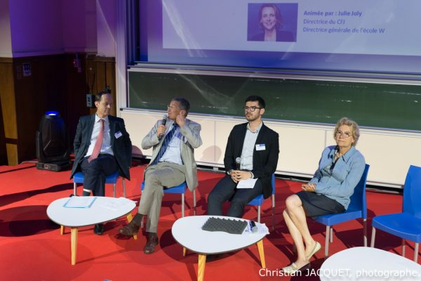 180605-Alumni- Table ronde 1-052